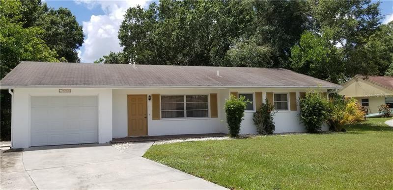 6980 BRENTFORD ROAD, Sarasota, FL 34241 - #: A4473600
