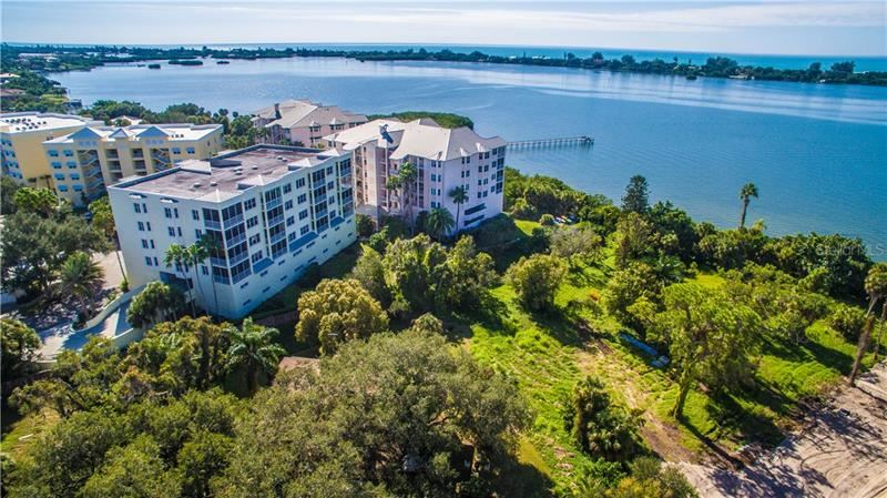 Photo of 232 HIDDEN BAY DRIVE #601, OSPREY, FL 34229 (MLS # C7426600)