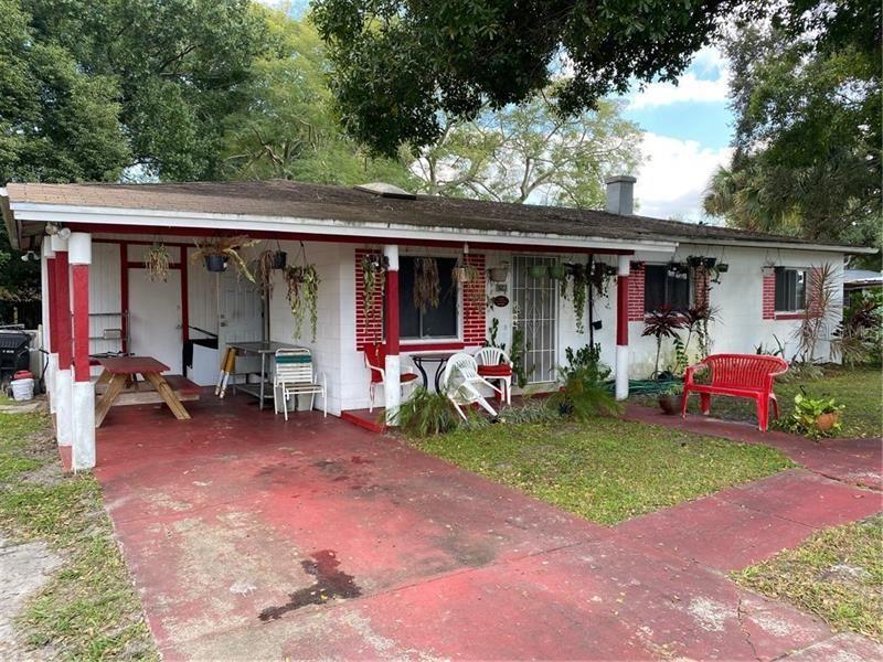 1523 AMAROS AVENUE, Orlando, FL 32811 - #: O5843600