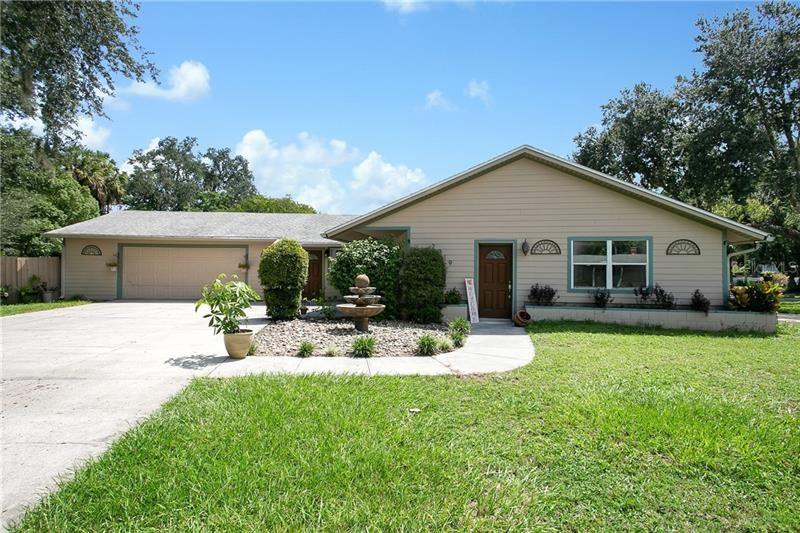 2219 MAGNOLIA AVENUE, Sanford, FL 32771 - MLS#: O5890600