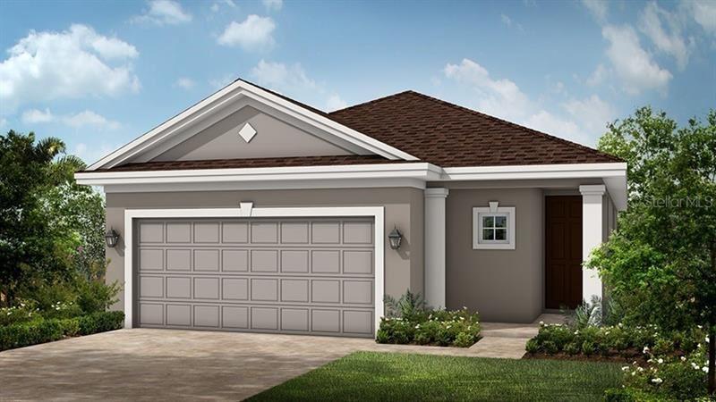 2655 RIDGETOP LANE, Clermont, FL 34711 - #: S5037600