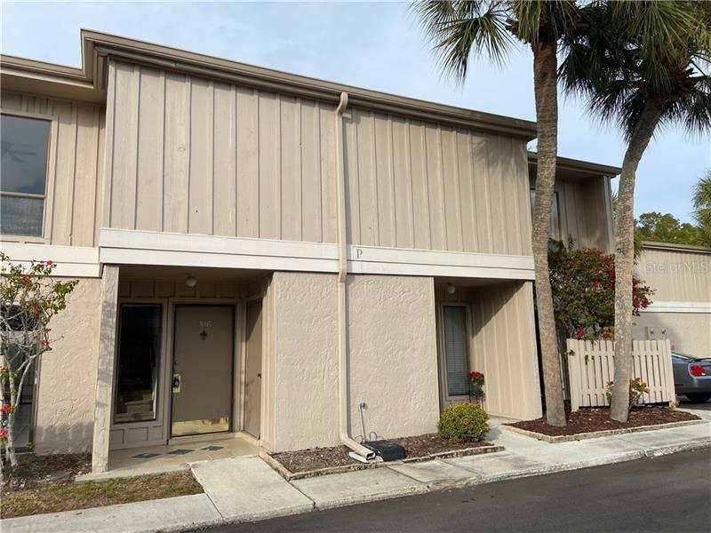 4001 BENEVA ROAD #316, Sarasota, FL 34233 - #: S5045600