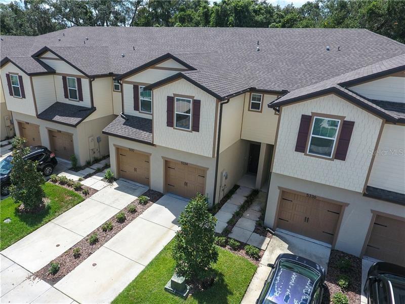 5334 SYLVESTER LOOP, Tampa, FL 33610 - #: T3259600