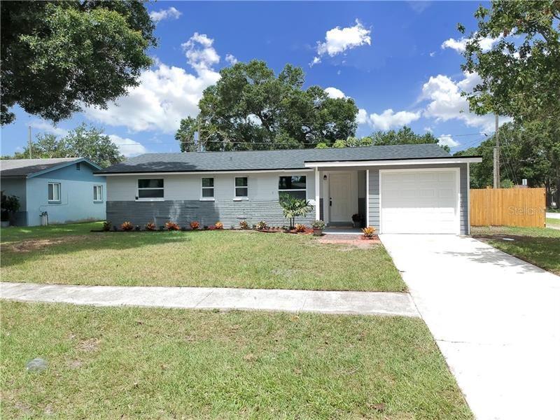 8890 55TH WAY N, Pinellas Park, FL 33782 - #: U8089600