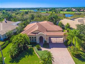Photo of 6826 TURNBERRY ISLE COURT, LAKEWOOD RANCH, FL 34202 (MLS # A4450601)