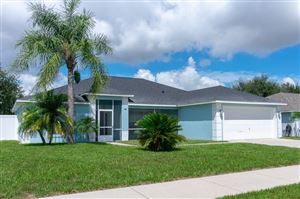 Main image for 912 MARQUEE DRIVE, MINNEOLA, FL  34715. Photo 1 of 22