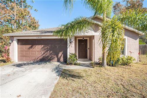 Photo of 1310 HOWLAND BOULEVARD, DELTONA, FL 32738 (MLS # O5916601)
