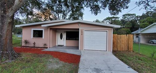 Main image for 1504 MAYDELL DRIVE, TAMPA,FL33619. Photo 1 of 21