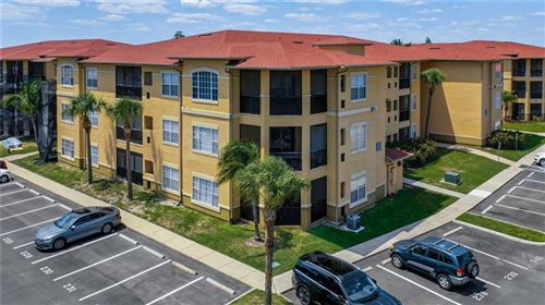 Main image for 4307 BAYSIDE VILLAGE DRIVE #102, TAMPA,FL33615. Photo 1 of 24