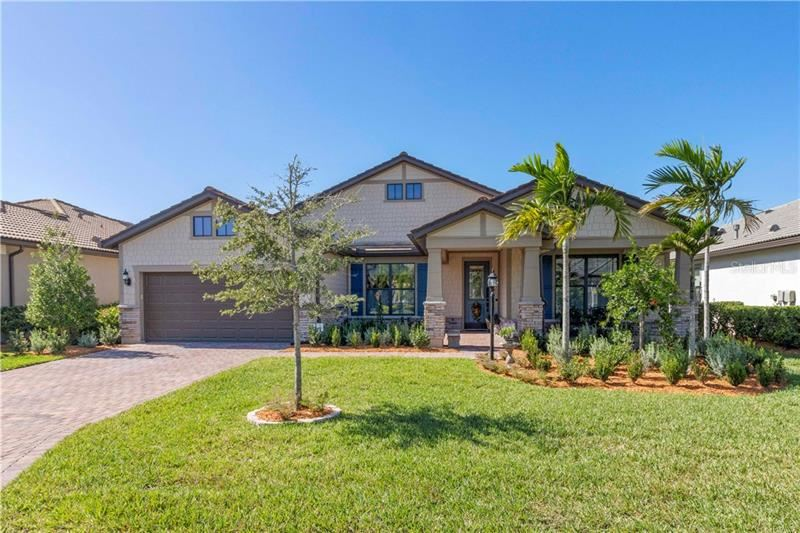 7014 CHESTER TRAIL, Lakewood Ranch, FL 34202 - #: A4482601