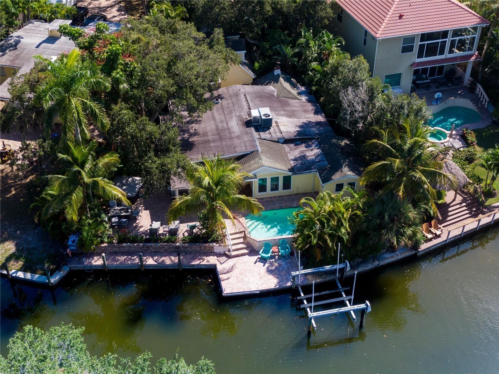 5214 AVENIDA DEL MARE, Sarasota, FL 34242 - #: A4515601
