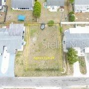 Photo of SE GRANADA BOULEVARD SE, NORTH PORT, FL 34287 (MLS # N6114601)