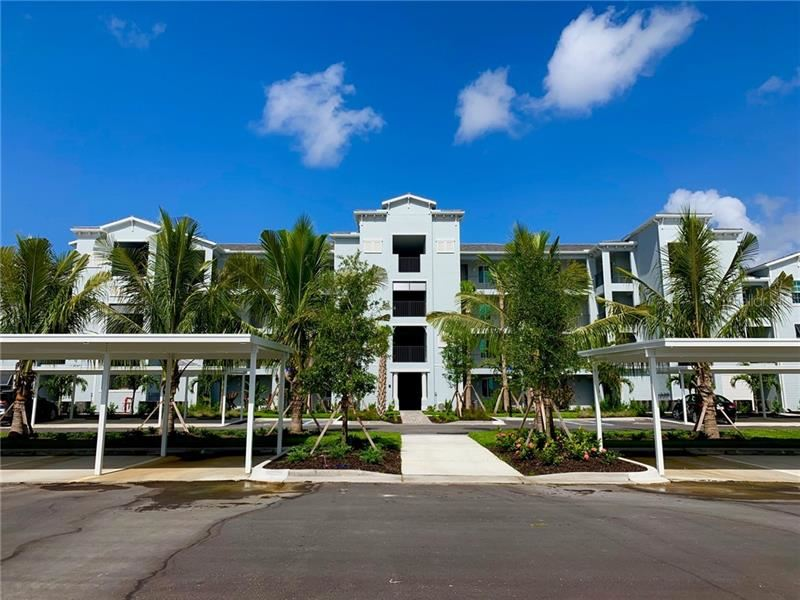 14091 HERITAGE LANDING BOULEVARD #118, Punta Gorda, FL 33955 - #: T3177601