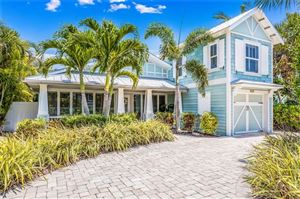 Photo of 5619 GULF DRIVE, HOLMES BEACH, FL 34217 (MLS # A4437602)