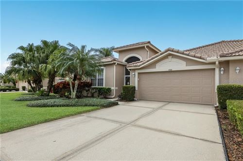 Photo of 4566 SAMOSET DRIVE, SARASOTA, FL 34241 (MLS # A4486602)