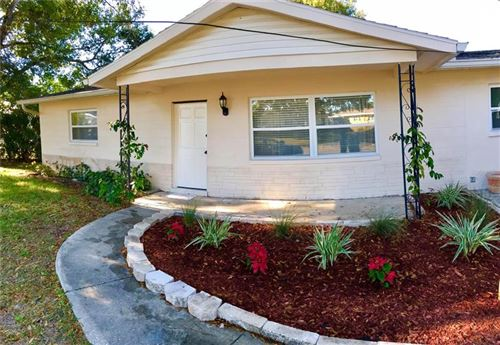 Main image for 1220 BALBOA CIRCLE, CLEARWATER,FL33756. Photo 1 of 12