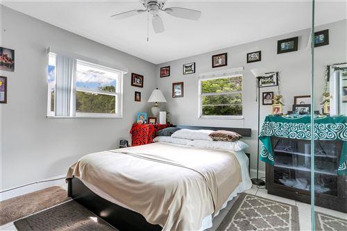 Tiny photo for 9162 KILGORE ROAD, ORLANDO, FL 32836 (MLS # O5942602)
