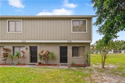 Photo of 12074 TIFT CIRCLE, ORLANDO, FL 32826 (MLS # O5943602)