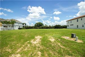 Photo of 7614 EXCITEMENT DRIVE, REUNION, FL 34747 (MLS # S5005602)