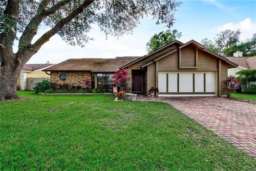 Main image for 6314 TURTLE CREEK BOULEVARD, TAMPA, FL  33625. Photo 1 of 70