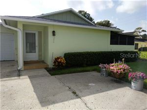 Photo of 2822 SHERBROOKE LANE #C, PALM HARBOR, FL 34684 (MLS # U8049602)