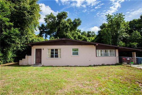 Photo of 1755 HOLLY BOULEVARD, DELAND, FL 32720 (MLS # V4919602)