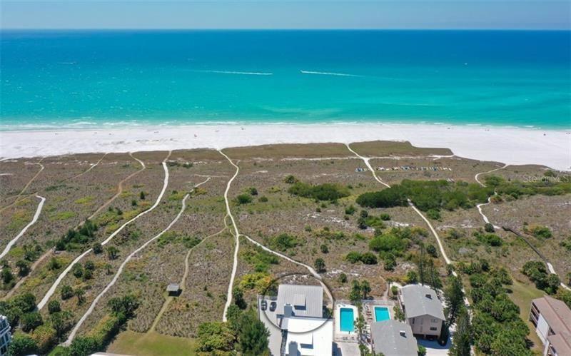 Photo of 508 BEACH ROAD, SARASOTA, FL 34242 (MLS # A4474602)