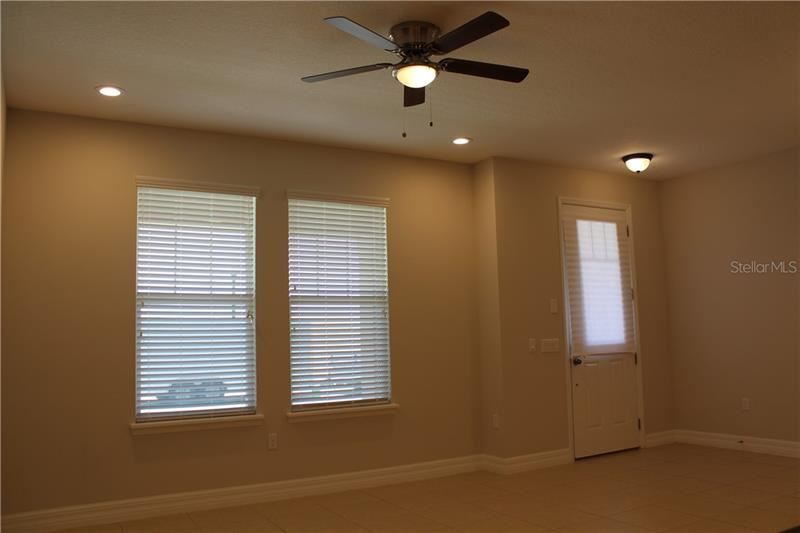Photo of 2202 GARDEN BELLE DRIVE, CLERMONT, FL 34711 (MLS # O5868602)