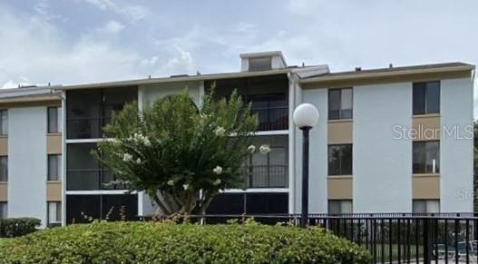 8211 SUN SPRING CIRCLE #32, Orlando, FL 32825 - #: O5871602