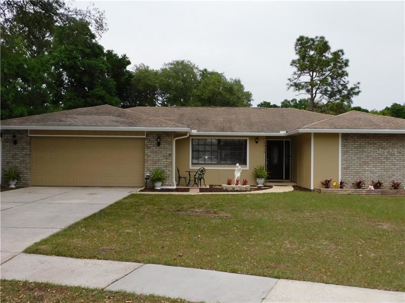 1419 RED FOX COURT, Apopka, FL 32712 - #: O5935602