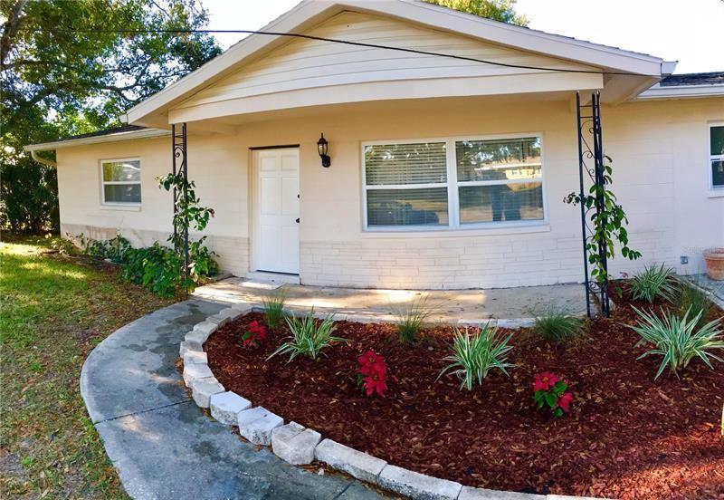 1220 BALBOA CIRCLE, Clearwater, FL 33756 - MLS#: O5940602
