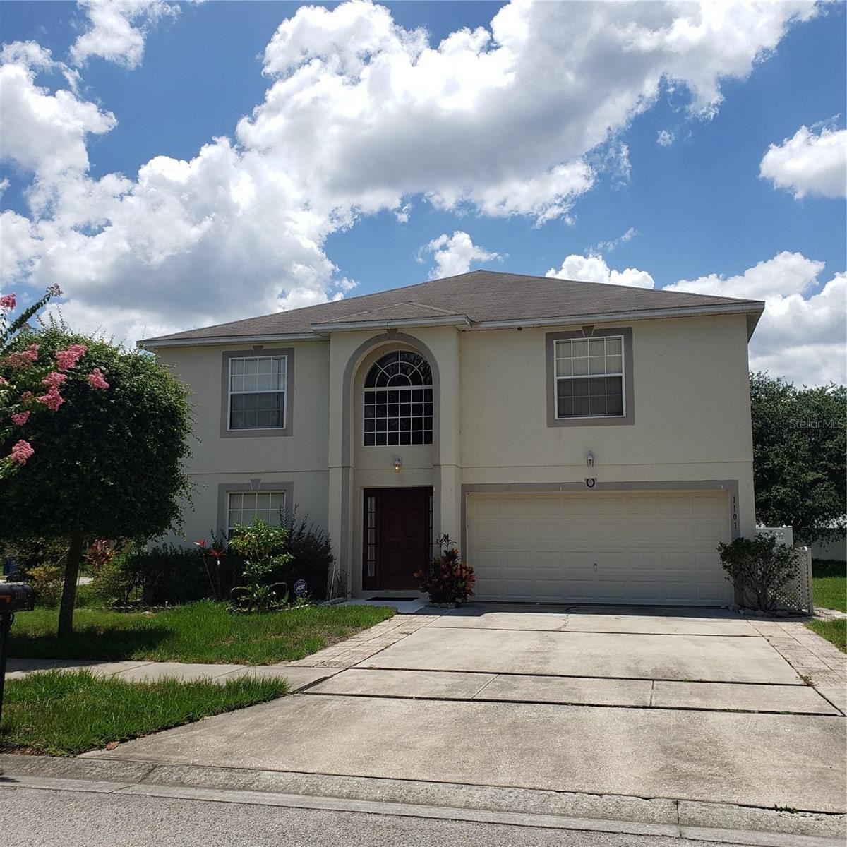 Groveland, FL 34736
