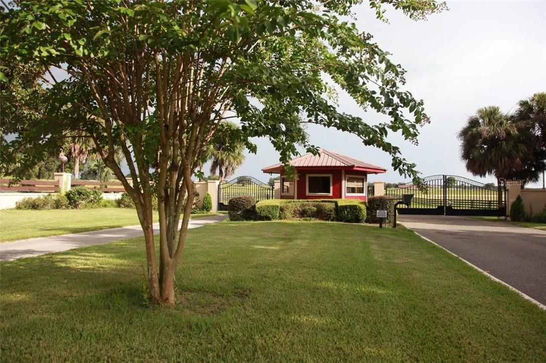 Photo for 8720 W HIGHWAY 318, REDDICK, FL 32686 (MLS # OM618602)