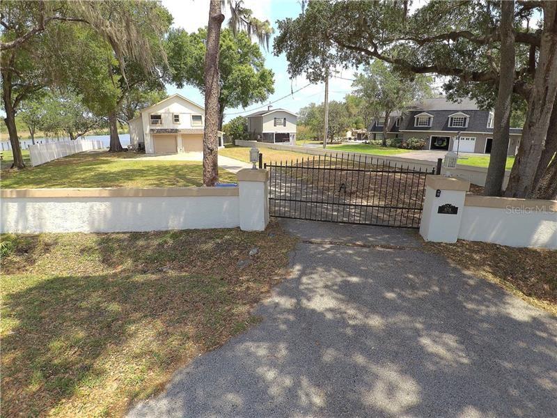 6714 MYRNA DRIVE, Tampa, FL 33619 - MLS#: T3236602