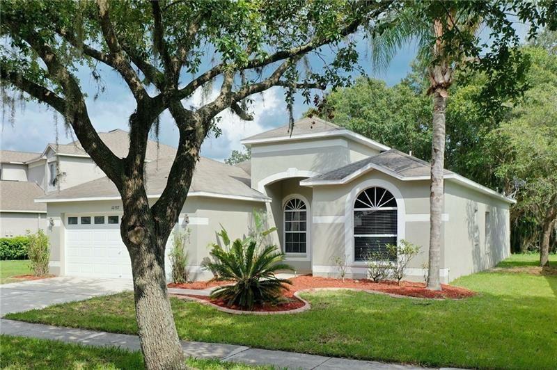 10537 LUCAYA DRIVE, Tampa, FL 33647 - MLS#: T3245602