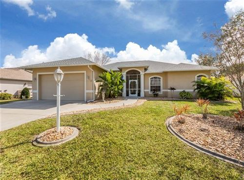 Photo of 5831 CLEVELAND ROAD, VENICE, FL 34293 (MLS # N6109603)
