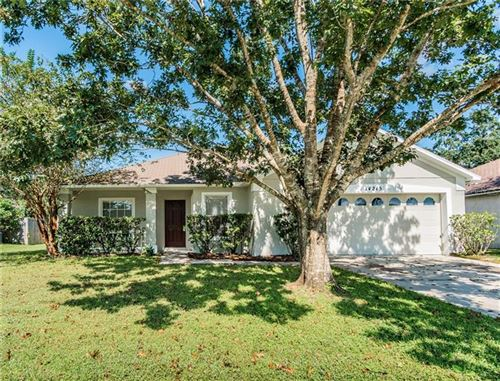Photo of 14215 RENSSELAER ROAD, ORLANDO, FL 32826 (MLS # O5899603)