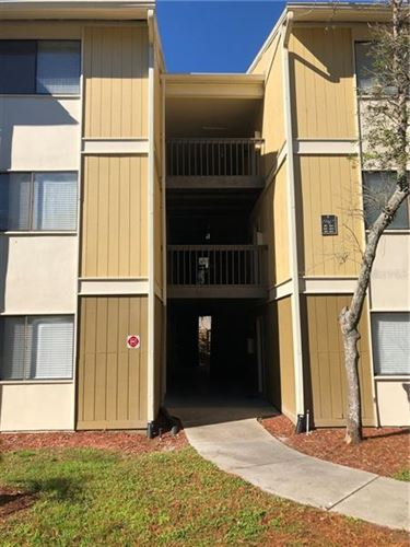 Main image for 13367 ARBOR POINTE CIRCLE #202, TAMPA,FL33617. Photo 1 of 13