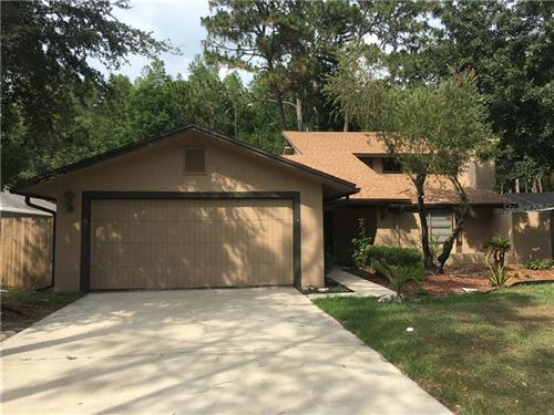 Photo of 16603 ASHWOOD DRIVE, TAMPA, FL 33624 (MLS # T3245603)