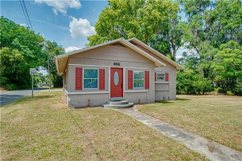Main image for 14249 14TH STREET, DADE CITY, FL  33523. Photo 1 of 40