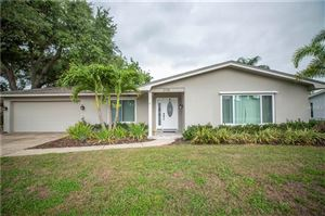 Photo of 2138 GROVE PLACE, CLEARWATER, FL 33764 (MLS # U8045603)