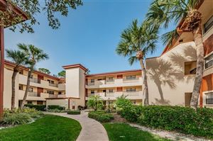 Main image for 2650 COUNTRYSIDE BOULEVARD #B205, CLEARWATER, FL  33761. Photo 1 of 25