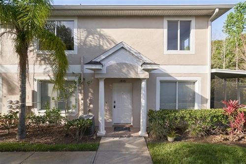 Photo of 18181 PARADISE POINT DRIVE, TAMPA, FL 33647 (MLS # W7831603)