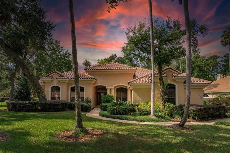 5430 MAPLE RIDGE COURT, Sanford, FL 32771 - #: O5902603