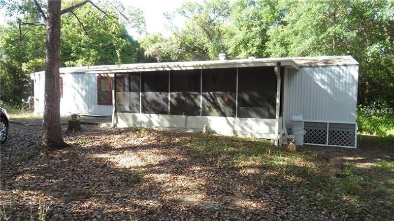 13612 COLONY ROAD, Hudson, FL 34669 - #: T3306603