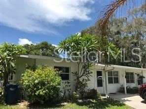 Photo of 4412 100TH STREET W #B, BRADENTON, FL 34210 (MLS # A4439604)