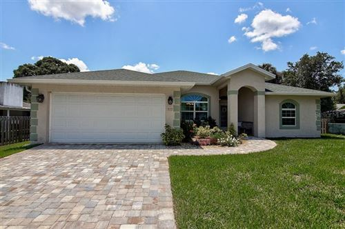 Photo of 523 SOUTHLAND ROAD, VENICE, FL 34293 (MLS # A4469604)