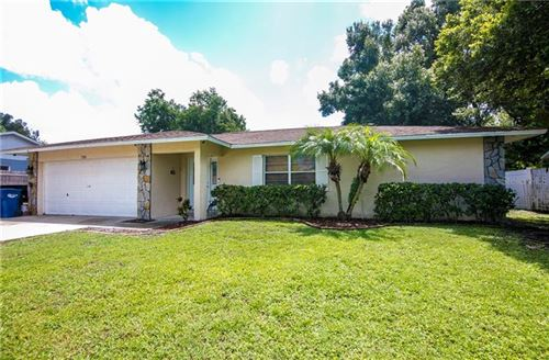 Photo of 7115 13TH STREET E, SARASOTA, FL 34243 (MLS # A4474604)