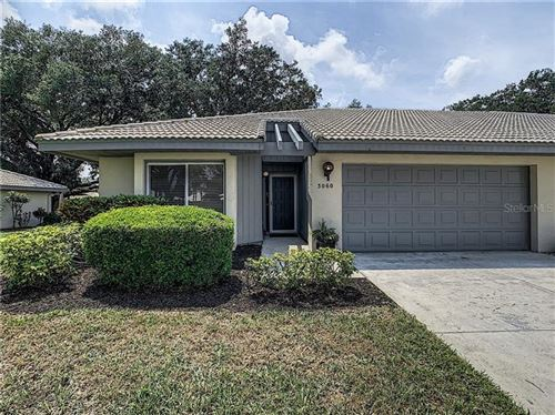 Main image for 3060 CROWN HERON POINT, VENICE, FL  34293. Photo 1 of 31