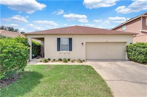 Photo of 125 SAND RIDGE DRIVE, DAVENPORT, FL 33896 (MLS # O5818604)